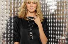 Heidi Klum for Accessorize