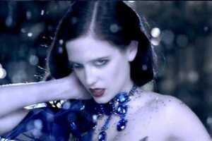 Midnight Poison Muse A Contemporary Cinderella