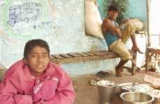 Babajob India