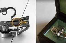 $100K Corkscrew