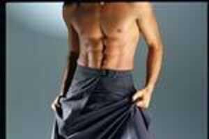 AndersLandinger Skirts for Men