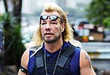 Bounty Hunter Banned From TV After Racist Comments