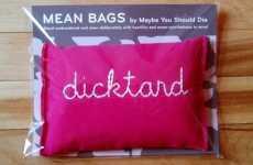 Cheeky Bean Bags