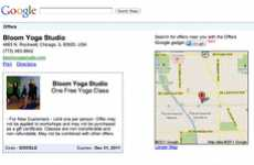 'Google Offers' is a Worthy Competitor of Groupon