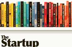 The Startup Daily Gives Great Business Ideas Daily