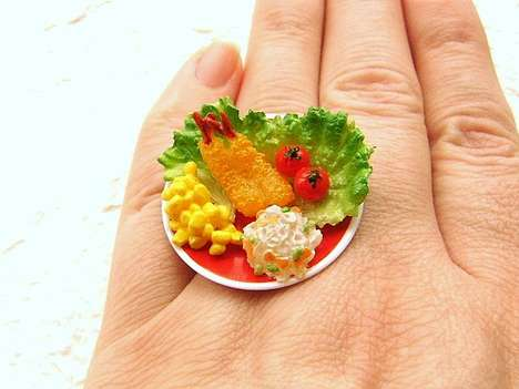 souzoucreations food rings