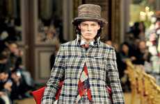 Renaissance Designer Fashion