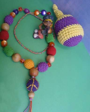 slings, beads, accessories, slingobeads