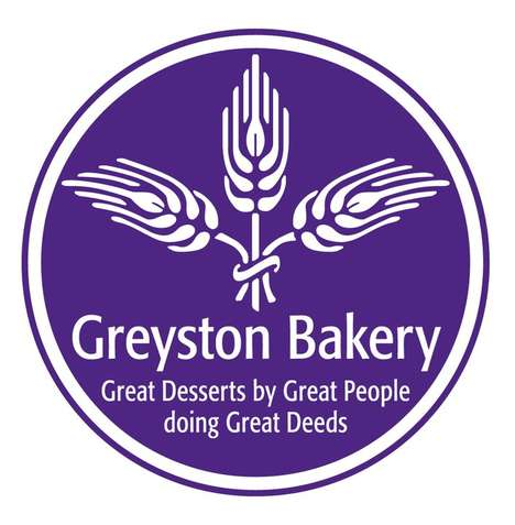greyston bakery