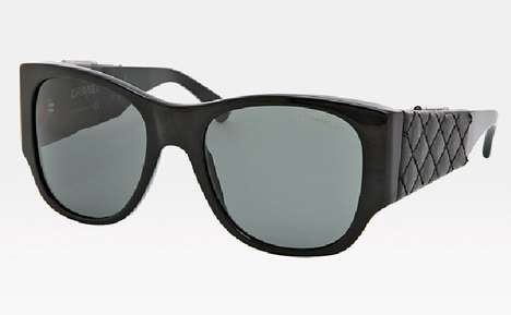 chanel sunglasses eyewear