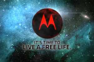 The Upcoming Motorola SuperBowl Commercial Supercedes Its Predecessors