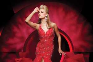 The Tony Bowls Spring 2011 Line is All Magical