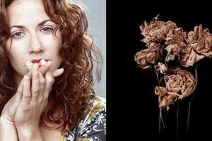 Photographer Massimo Mantovani is Symbolic and Creative
