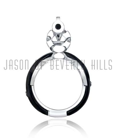 Jason of Beverly Hills