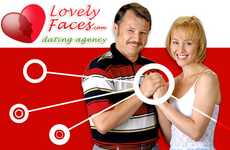 Stealing Social Media Identities - Lovely-Faces.com Copied 1 Million Profiles from Facebook