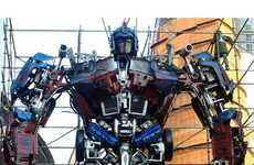 40 Badass Transformers Breakthroughs