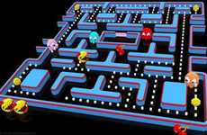 62 Pac-Man Innovations