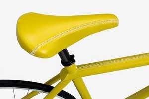 The Pharrell Williams Velo Bike Costs $30,000