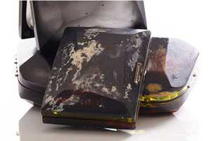 Exclusive Alexandre Herchcovitch Clutches Create Serious Buzz