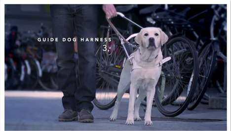 Royal Dutch Guide Dog Foundation