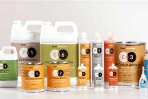Smart Adhesives Packaging Matches the Task to the Right Epoxy
