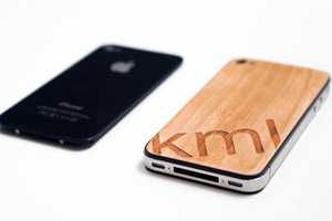 Make Your Next JackBacks iPhone Cover Distinct and Special