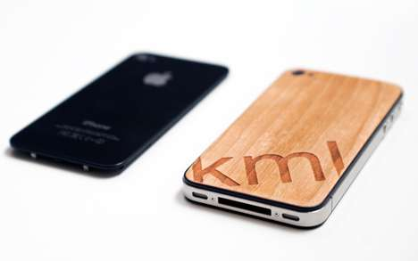 Modified Mobile Makeovers - Make Your Next JackBacks iPhone Cover Distinct and Special