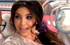 Kim Kardashian Look-Alikes
