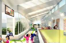 Zero Energy Schools