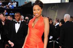 The 2011 Oscar Fashion Statements Were Glamorous