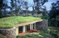 Green Hobbit Hotels