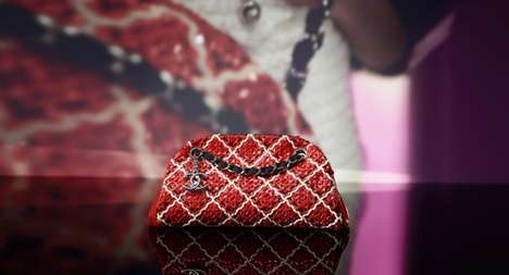 Haute Mini Purses