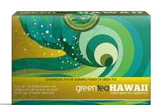 Tidal Wave Packaging