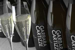 Garbara is Producing Sparkling Wines From a Single-Vineyard Micro Terroir