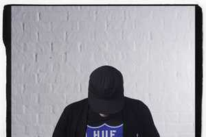 HUF Spring 2011 Collection Offers Various Stylish Casual Apparel