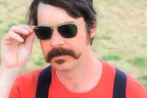 The Mario SXSW 2011 Film Bumper is a Quirky Twist