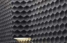 Honeycomb Wall Tiles
