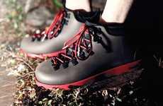 Adventure-Loving Boots
