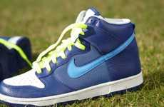 Cricketer Streetwear