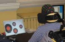 Eduardo Miranda's EEG System Aims to Revolutionize Musicianship