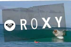 The Video for the Roxy Summer 2011 Collection Shows Why the Season Rocks