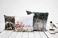 Captivating Pillow Collections