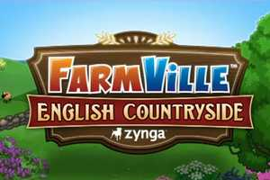 FarmVille English Countryside Claims that It's Better Than FarmVille