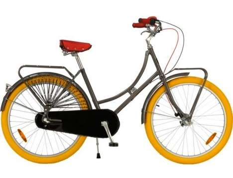 CB2 Bicycle