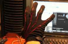 Universal Computer Gloves