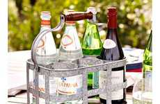 16 Brilliant Booze Carriers