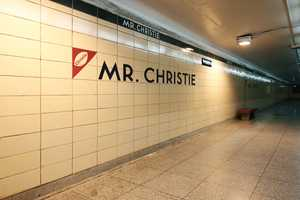 The Torontoist Pokes Fun at the Possible TTC Subway Stop Naming Rights