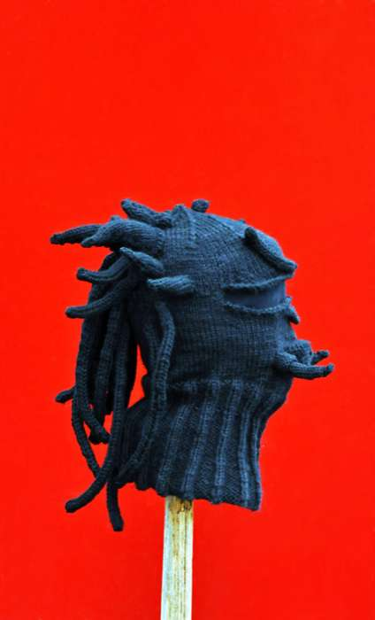 brutal-knitting-monsters-knitwear