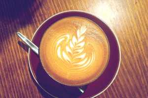 A Week of Coffee Documents the Quest for the Perfect Cup of Joe