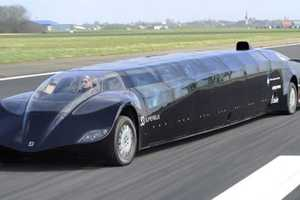 The Dutch Superbus Goes from Killer Concept to Badass Reality